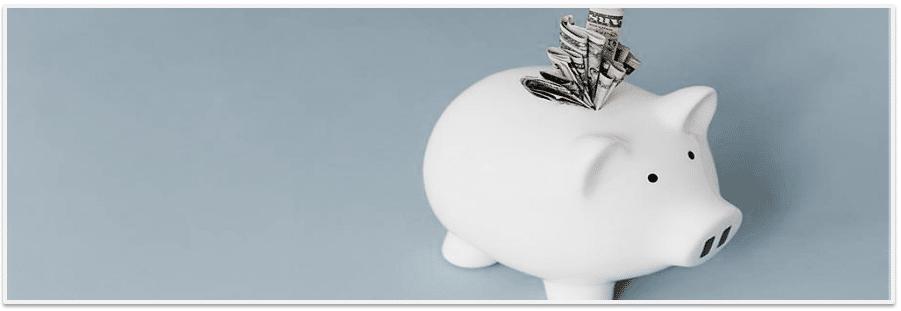 Expert cabinet comptable Paris 75116 spécialiste pas cher, prix tarif