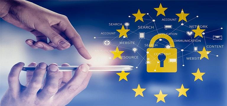 Politique de confidentialité, charte données personnelles - France Expertise Expert-comptable